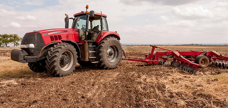 public://media/Article Thumbnail Images/Article Stock Images/Industry - Agriculture/agribuiness_-_tractor_red.jpg