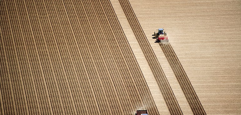 public://media/Article Thumbnail Images/Article Stock Images/Industry - Agriculture/agriculture_10.jpg