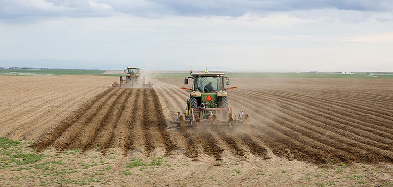 public://media/Article Thumbnail Images/Article Stock Images/Industry - Agriculture/agriculture_380726_low_res_webimage_webimage.jpg