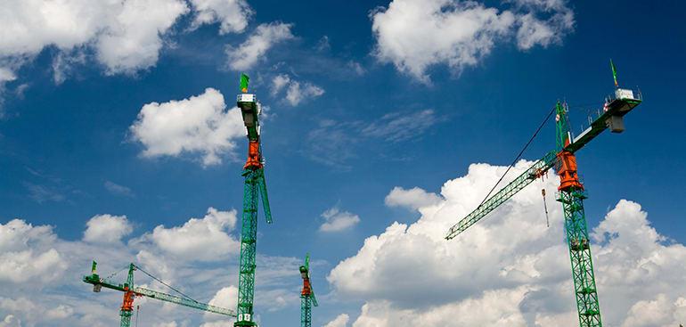 public://media/Article Thumbnail Images/Article Stock Images/Industry - Construction/crane_construction.jpg