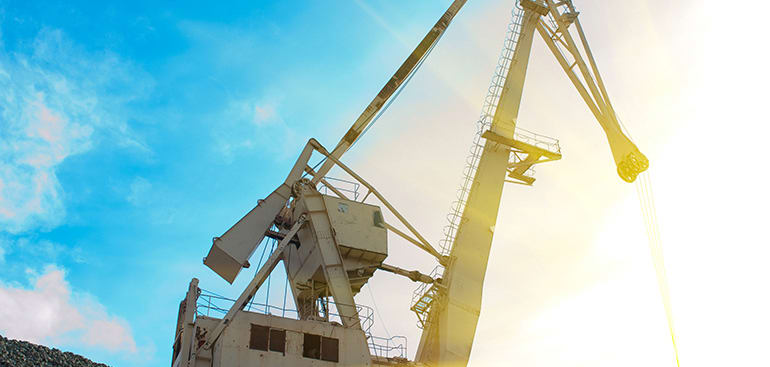 public://media/Article Thumbnail Images/Article Stock Images/Industry - Construction/crane_on_gravel.jpg