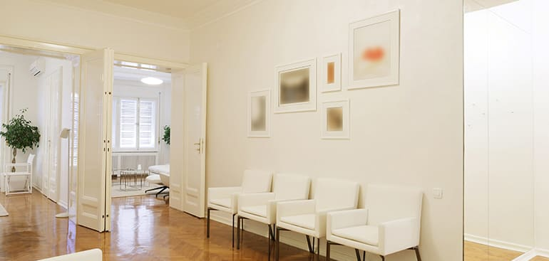 public://media/Article Thumbnail Images/Article Stock Images/Industry - Medical and Hospital/doctors_waiting_room.jpg