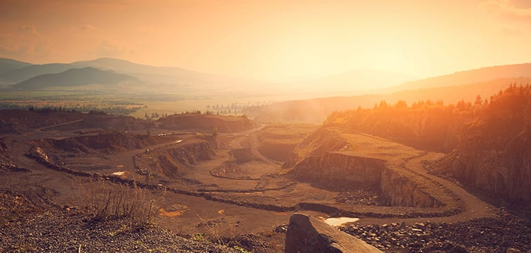 public://media/Article Thumbnail Images/Article Stock Images/Industry - Mining/mine_pit2.jpg