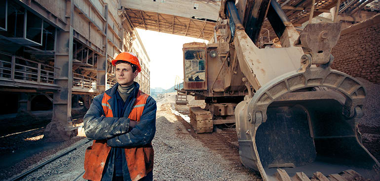 public://media/Article Thumbnail Images/Article Stock Images/Industry - Mining/mine_worker.jpg