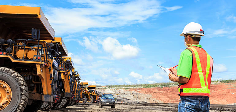 public://media/Article Thumbnail Images/Article Stock Images/Industry - Mining/mining_trucks.jpg