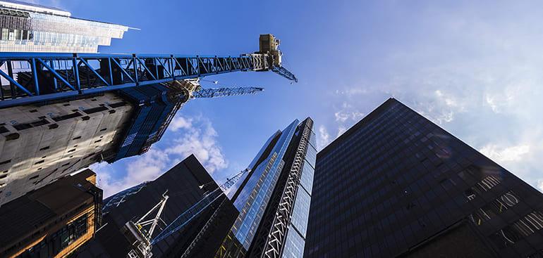 public://media/Article Thumbnail Images/Article Stock Images/Industry - Real Estate/real_estate_construction_152664_low_res_webimage_webimage.jpg