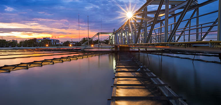 public://media/Article Thumbnail Images/Article Stock Images/Industry - Utilities/water_treatment_plant.jpg