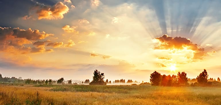 public://media/Article Thumbnail Images/Article Stock Images/Landscapes/sunset_-_landscape.jpg