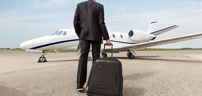 public://media/Article Thumbnail Images/Article Stock Images/People and Business/businessman_airplane.jpg