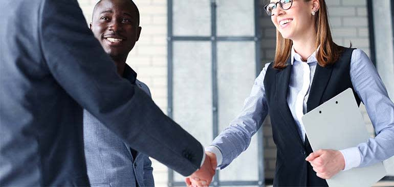 public://media/Article Thumbnail Images/Article Stock Images/People and Business/people_in_business_handshake.jpg