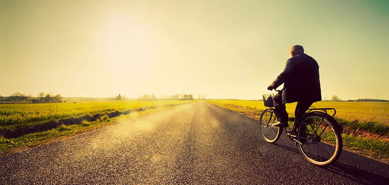 public://media/Article Thumbnail Images/Article Stock Images/People and Landscapes/bike_and_sunset.jpg