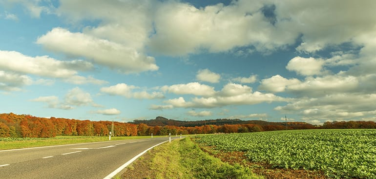 public://media/Article Thumbnail Images/Article Stock Images/People and Landscapes/country_road_2.jpg