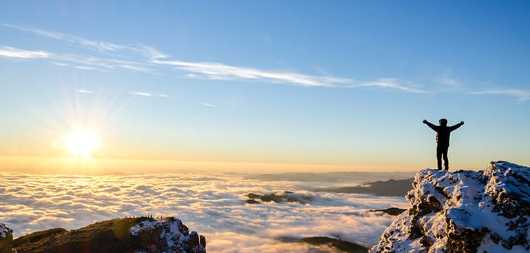 public://media/Article Thumbnail Images/Article Stock Images/People and Landscapes/hiker_on_mountain.jpg