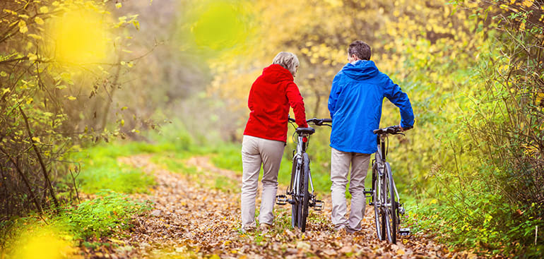 public://media/Article Thumbnail Images/Article Stock Images/People and Retirement/active_seniors.jpg