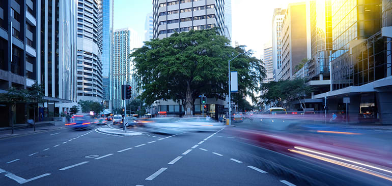public://media/Article Thumbnail Images/Article Stock Images/Transport Cars Roads/brisbane_street.jpg
