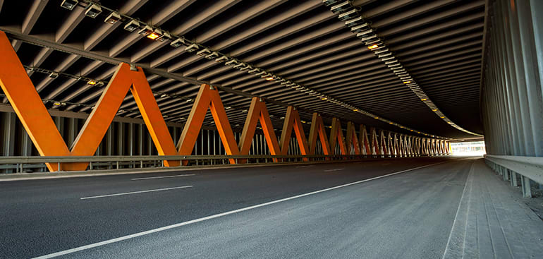 public://media/Article Thumbnail Images/Article Stock Images/Transport Cars Roads/traffic_tunnel.jpg