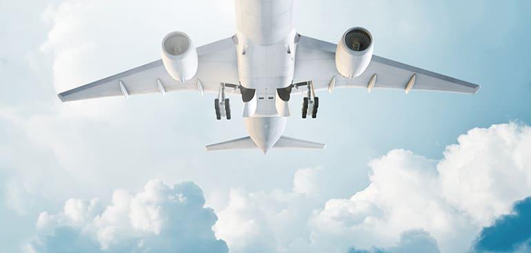 public://media/Article Thumbnail Images/Article Stock Images/Transport Plane Train Bike/plane_landing.jpg