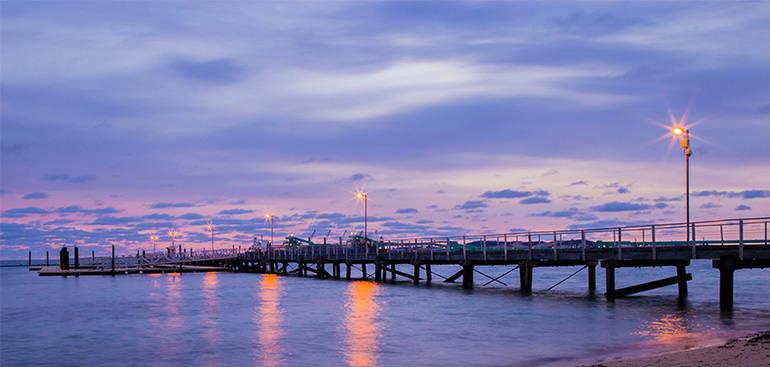 public://media/Article Thumbnail Images/Article Stock Images/port_lincoln_pier.jpg