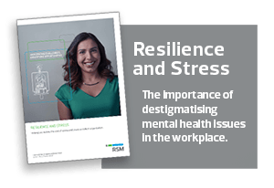 resilience_and_stress_300_no_download.png