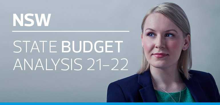 public://media/Article Thumbnail Images/State Budgets 2021-22/2021_state_budget_thumbnails_-_nsw.jpg