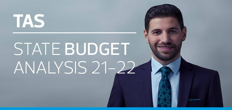 public://media/Article Thumbnail Images/State Budgets 2021-22/2021_state_budget_thumbnails_-_tas.jpg