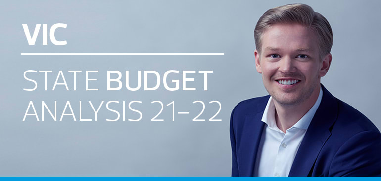 public://media/Article Thumbnail Images/State Budgets 2021-22/2021_state_budget_thumbnails_-_vic.jpg