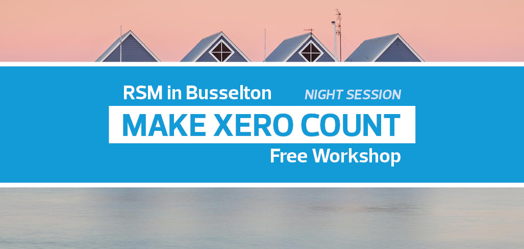 public://media/Article Thumbnail Images/careers and conversations/2021-07-22_bus_busselton_make_xero_count_workshop_-_website_thumbnail_event_page.jpg