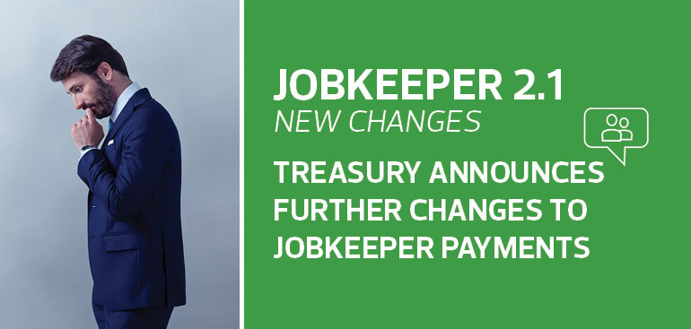 public://media/Article Thumbnail Images/jobkeeper_2-1_changes_-_article_thumbnail2.jpg