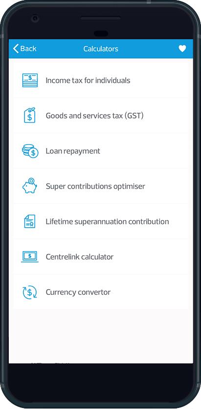 app_screenshot_3.png
