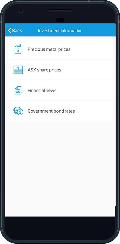 app_screenshot_4.png