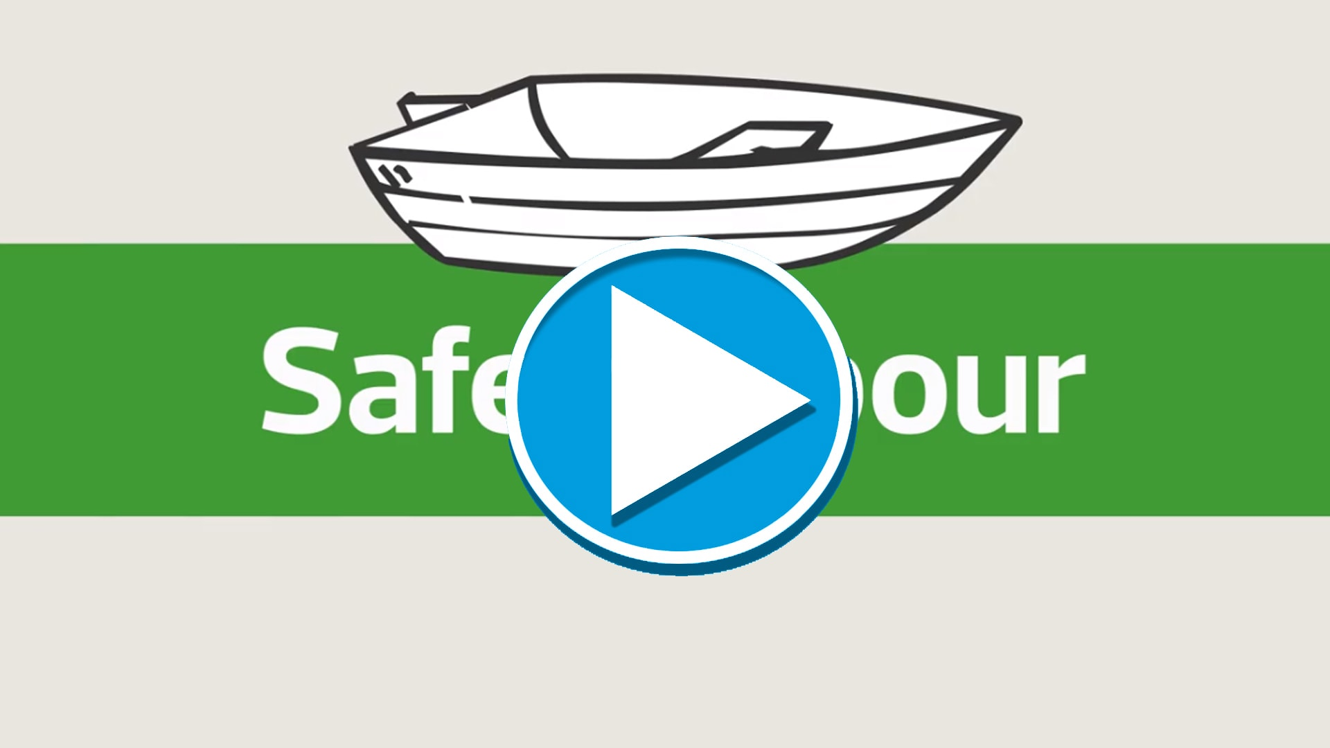 Learn more about Safe Harbour