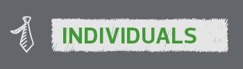 2020-10-06_budget_web_buttons_-_individuals.jpg