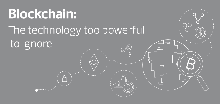 public://media/Graphics/Finding opportunity in change/blockchain-770x367.png