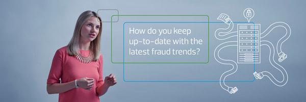 2018-06-20-header-mel-syd-global-fraud-conference.jpg