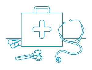 basic-illustrations-36-healthcare-300px.png