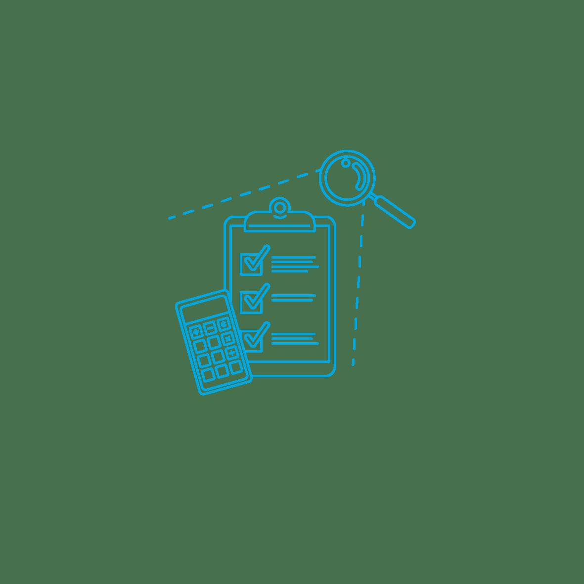 basic_illustrations-05-audit_assurance_checklist_inspection_review.png