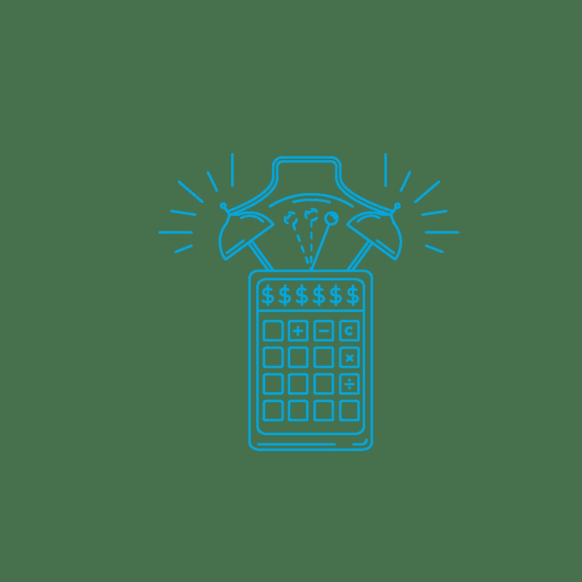basic_illustrations-10-tax_alert.png