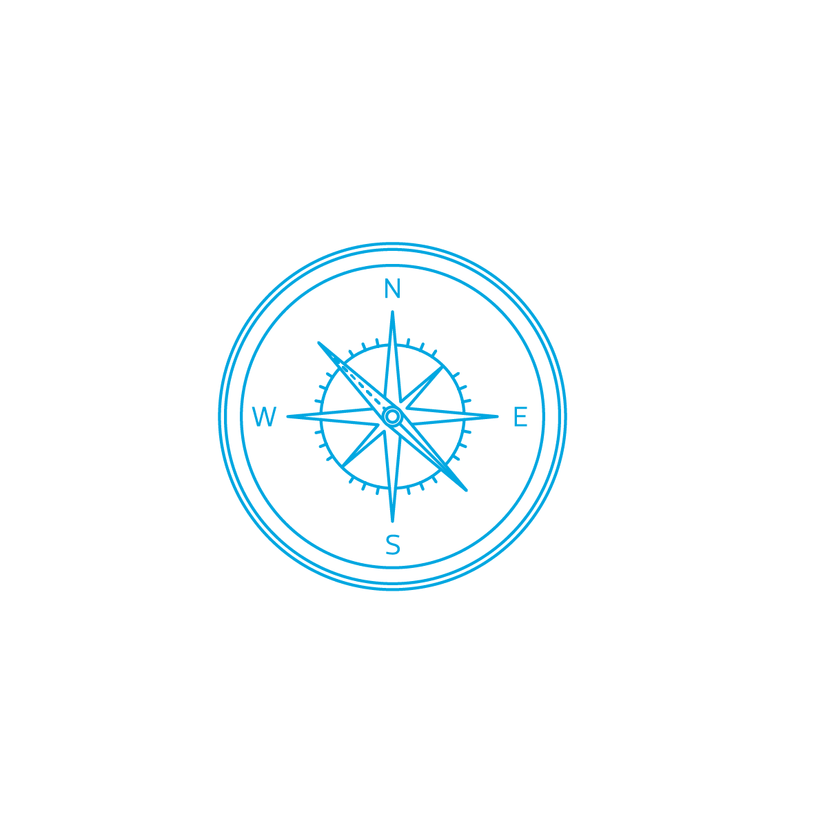 basic_illustrations-17-compass_2.png