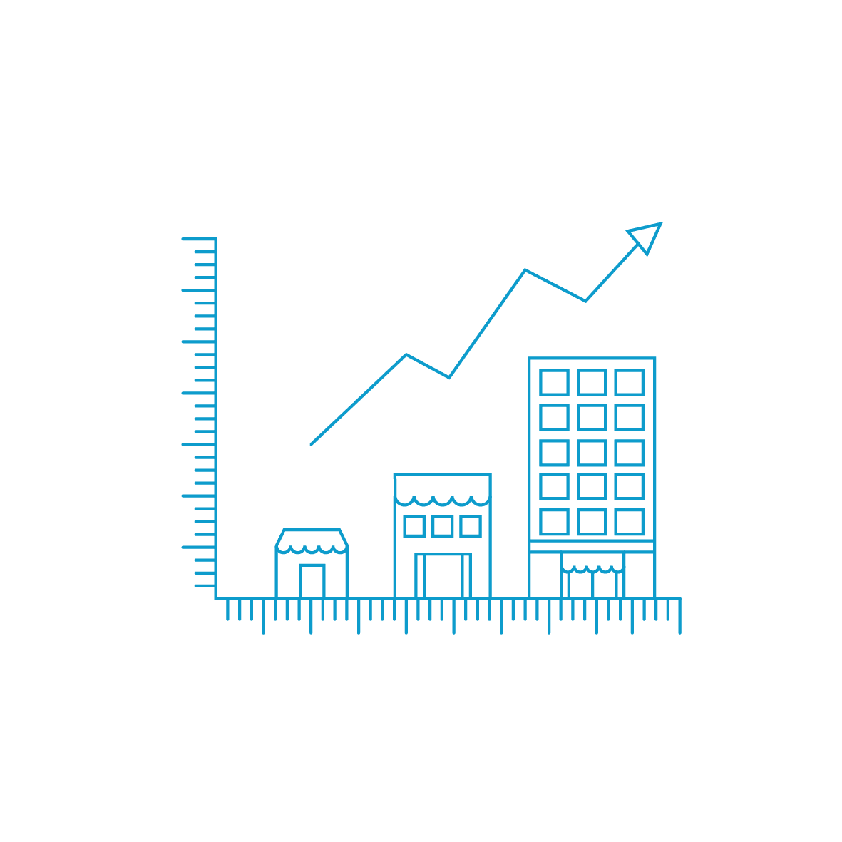basic_illustrations-62-business_advisory.png
