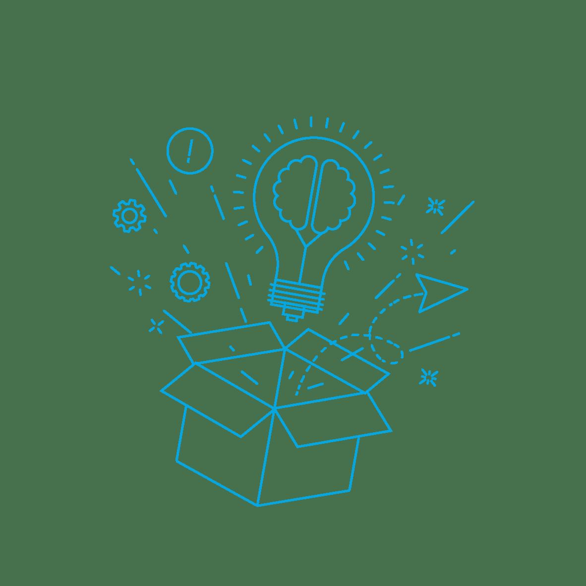 basic_illustrations-innovation.png