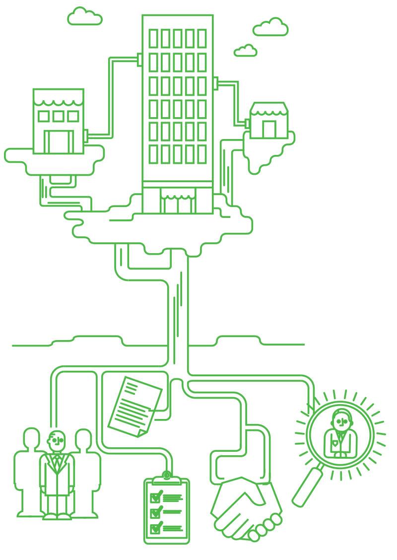 business_automation_customer_illustration.jpg