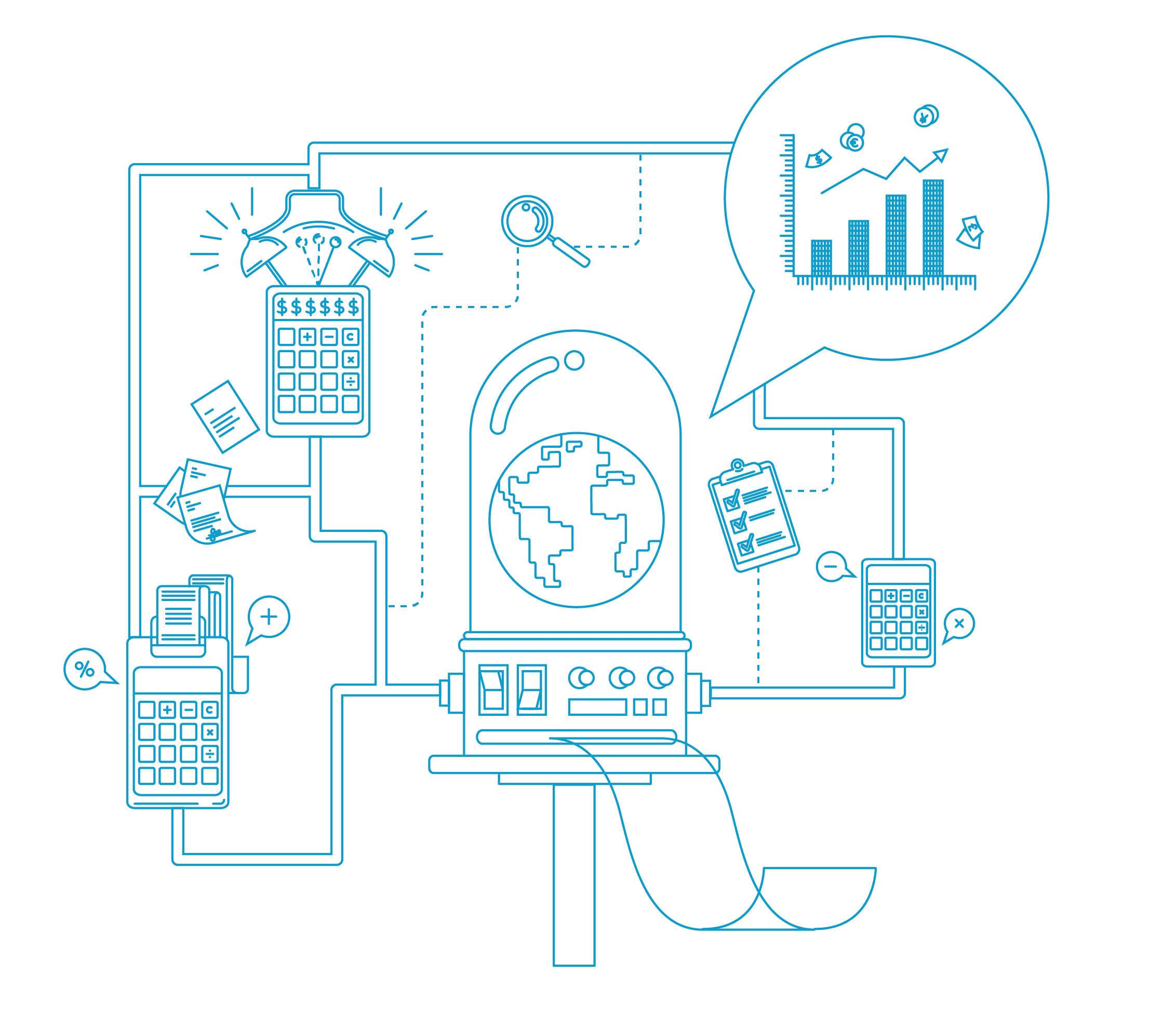 complex_illustrations-03-international_tax_transfer_pricing_profit_maximisation_international_growth-crop.png