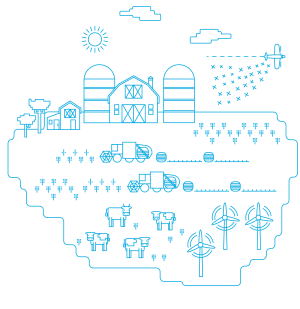 complex_illustrations-16-technology_and_management_consultancy_rural_business_agriculture - Copy - Copy.png