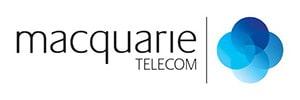 macquarie-telecom.jpg
