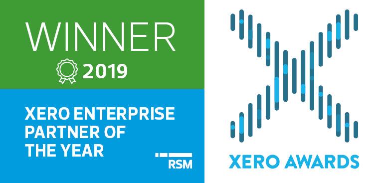 public://media/News/2019-11-01_xero_awards_winner_-_web_thumbnail.jpg