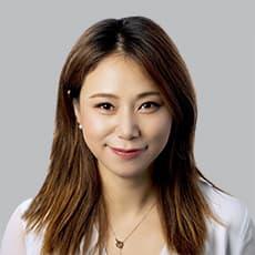 Jie Dong