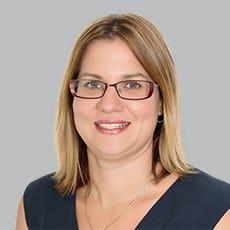Kara Golding