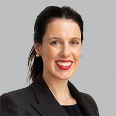 Karla Treweek