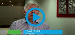 david-cahill-mcnab - Copy 2.png