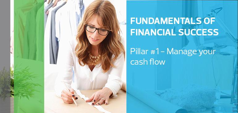 public://media/Thumbnails/1710_financial_services_pillars_770x3671.jpg